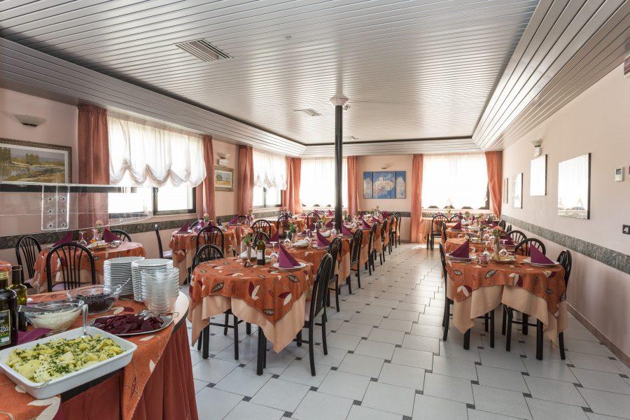 Galería Hotel