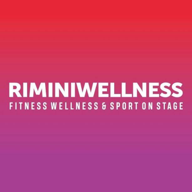Offerta Wellness Rimini  2020 dal 28 al 31 maggio. Hotel vicino a Fiera Rimini .