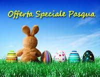 Offerte Pasqua a Rimini 2019 hotel ideale per famiglie